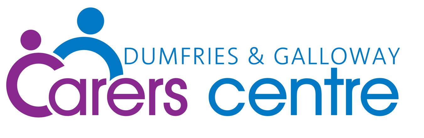 Dumfries & Galloway carers centre