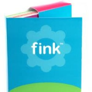 FINK Key Stage 3 question cards