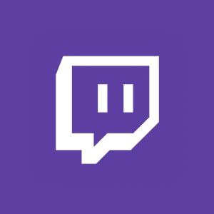 Twitch streaming tools