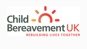Supporting bereaved children and young people